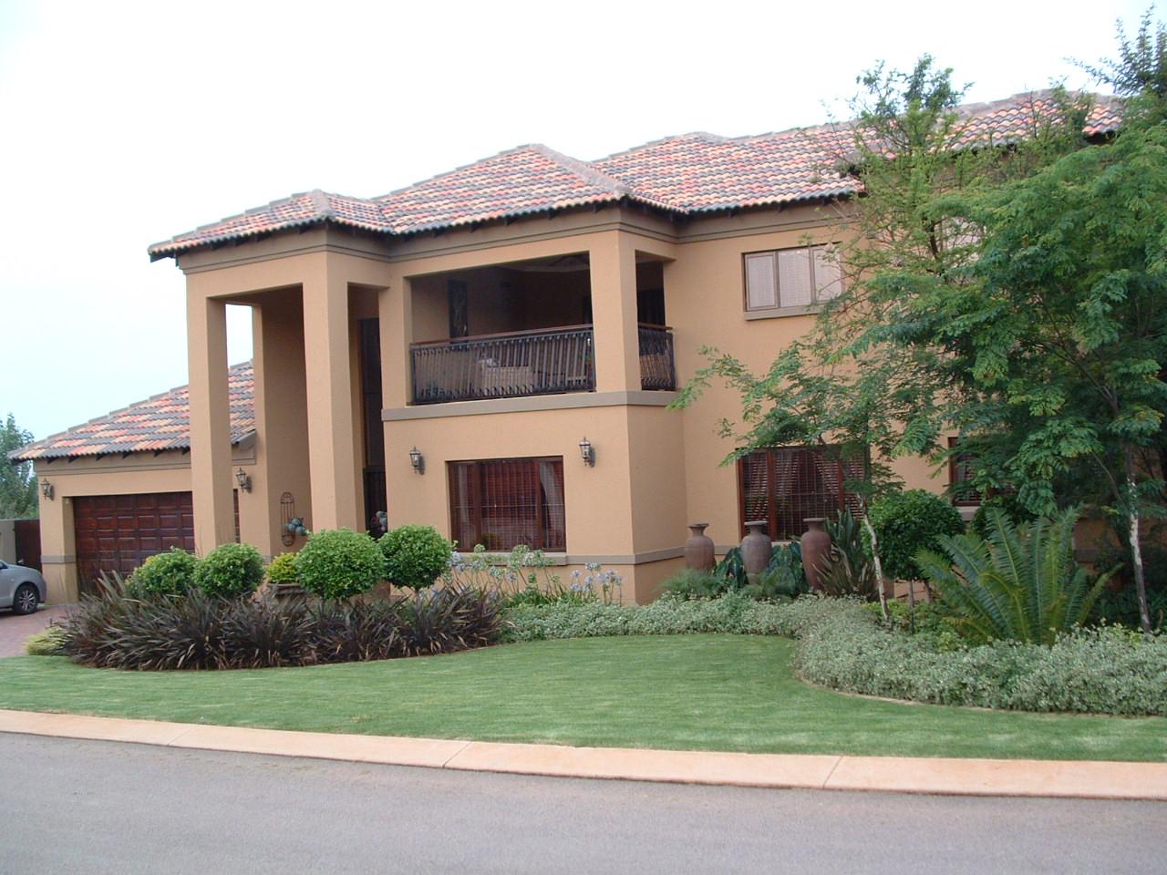 Architects Pretoria A Con Designs Architects