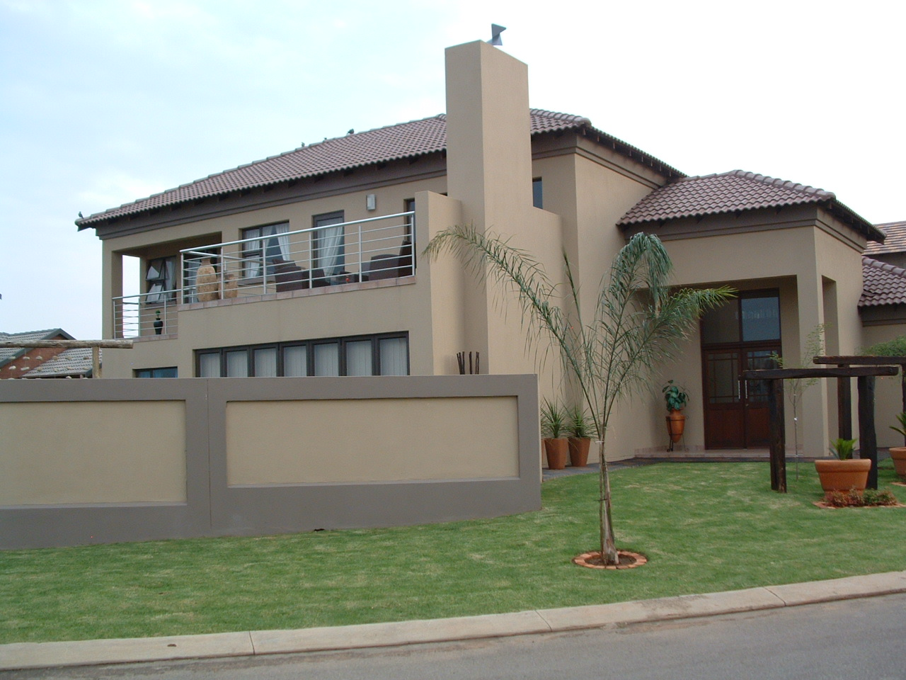 House plans pretoria 12c a con designs architects for House designs za